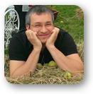Эльдар Касенов