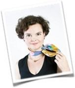Елена Ашарапова